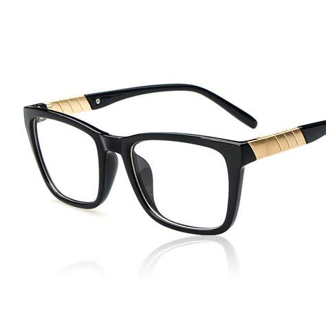 designer optical frames 2015 new optical glasses frame brand designer