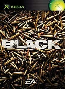 xbox original black     ea access xbox