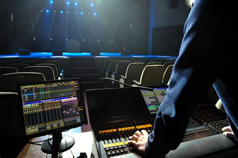 Audio Visual Equipment Hire in Kolkata   Audio Visual ...