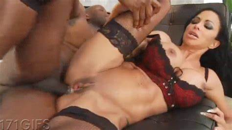 Rose The Perfect Assfuck Granny Prick Riding Messy Superbly