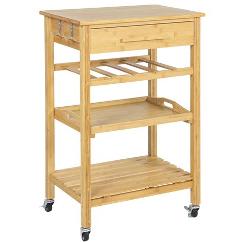 Rolling Wood Kitchen Storage Cart Rack With Drawer. Anthropologie Living Room Ideas. Tiles Design For Walls Living Room. Pop Art Living Room Design. Wall Units For Living Room Design. Taupe Living Room Furniture. Coastal Style Living Room Furniture. Danish Teak Living Room Furniture. Toy Storage Ideas For Living Room