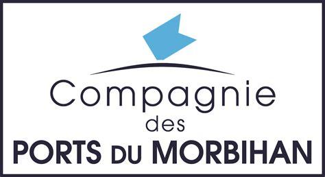 compagnie des ports du morbihan le morbihan valorise ses ports de plaisance 07 08 2014 media l communication