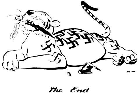Historical Cartoons