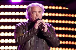 Watch The Voice Season 11 Episode 3 Blind Auditions Videos ...