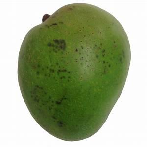 Buy Fresh Green Mango online - Get-Grocery.com, Germany