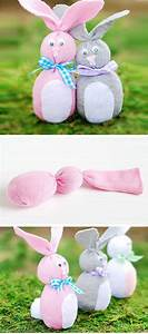 111, Cute, And, Easy, Crafts, For, Kids, That, Parents, Can, Help, With, -, Homesthetics
