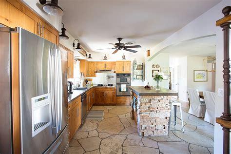 how to install a backsplash in a kitchen white kitchen backsplash remodel diana elizabeth 9751