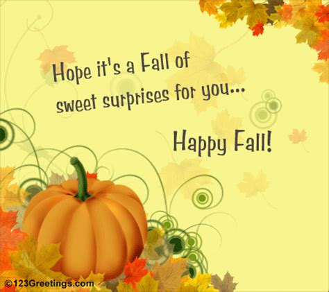 happy fall pictures   images  facebook