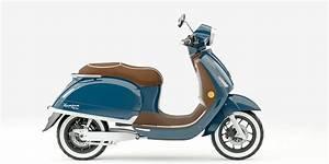 Scooter Roller Elektro : electric scooter sharing go green to launch in geneva ~ Jslefanu.com Haus und Dekorationen