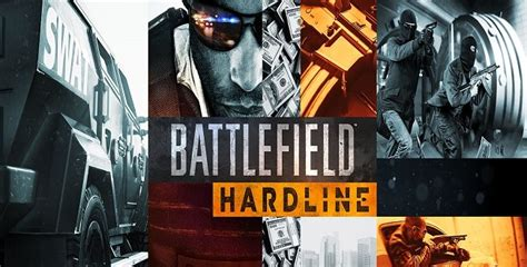 battlefield hardline dev  aiming  hit pfps