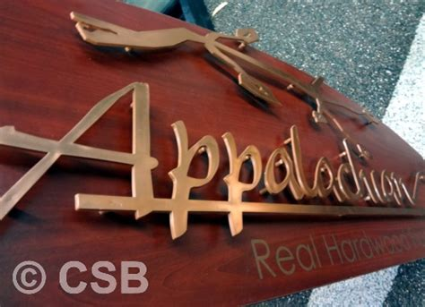 lettering on wood unique lettering on wood cover letter exles 7302