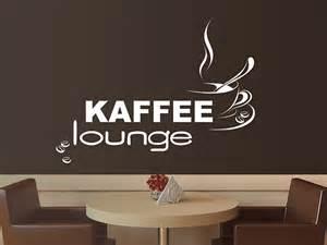 wandtattoo küche kaffee wandtattoo kaffee lounge wandtattoo de
