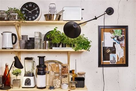 Find all instagram photos and other media types of qreate coffee + studio in qreatecoffee instagram account. instore bilder till clas ohlson - Qreate by Maliin Stoor | Vägglampa, Inspirera, Instagram