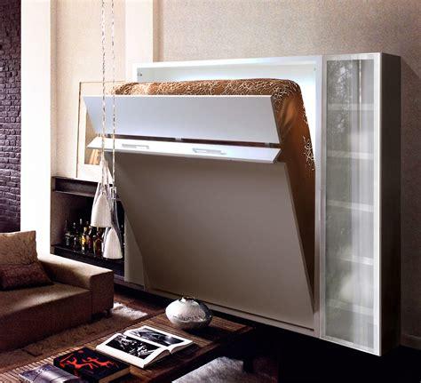canape lit gain de place gain de place lit relevable avec canap 233 et volume