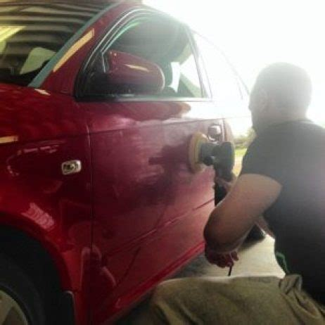 car polisher  beginners  learn  drivedetailed