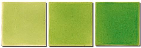 faience salle de bain vert carrelage vert citron vert cuisine salle de bains fa 239 ence de provence 224 salernes
