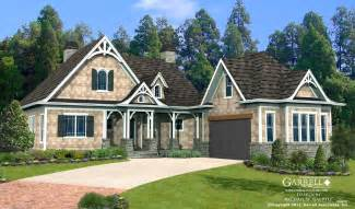 cottage house cottage house plan country farmhouse southern