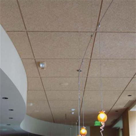 Tectum Ceiling Panels Sizes by Tonico Ceiling Panels Tectum Gratis Bim Objekt F 246 R