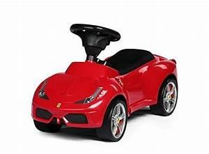 Bobby Car Ferrari : bobby car von mercedes was ~ Kayakingforconservation.com Haus und Dekorationen