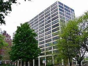 Mies Van Der Rohe Baltimore : engineer 39 s guide to baltimore highfield house condominiums ~ Markanthonyermac.com Haus und Dekorationen