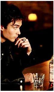Damon Salvatore Wallpapers 2015 | Damon salvatore vampire ...