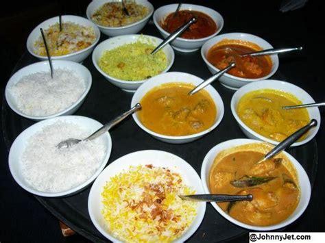 east indian cuisine hindu wedding food traditional hindu wedding food