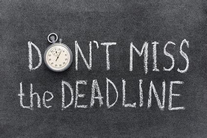 december  scholarship deadlines smart college visit