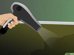 Teppich Nass Was Tun : einen nassen teppich trocknen wikihow ~ Markanthonyermac.com Haus und Dekorationen