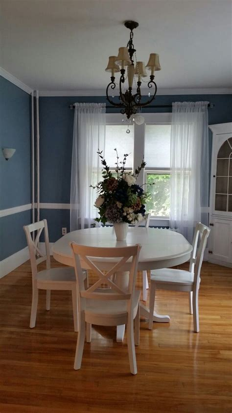 sherwin williams poolhouse new house dining room paint colors bedroom colors room paint colors