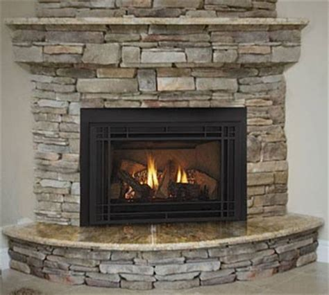 gas fireplace inserts with blower fireplace blower gas fireplace inserts blower