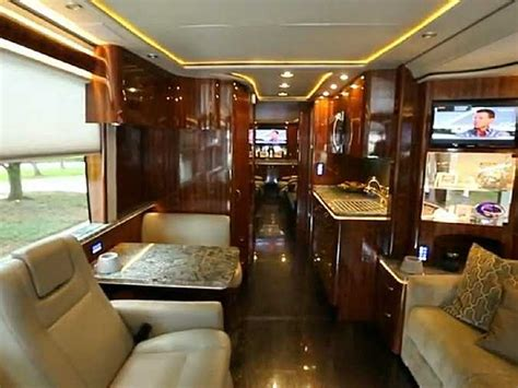 heres   million tricked  bus   dallas