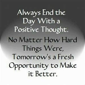 Positive thinking | Quotes | Pinterest