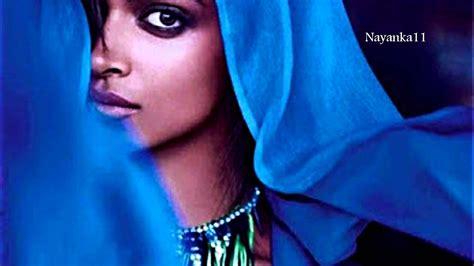 Arabic music or arab music (arabic: Romantic Arabic Music ℒℴѵℯ . . . - YouTube