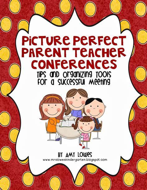 lowes kindergarten korner picture perfect parent
