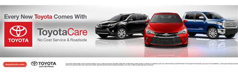local toyota dealers local toyota dealer toyotadealers twitter