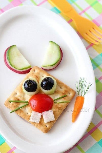 beautiful  funny food  picturescraftscom