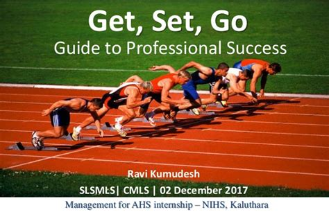Where Can I Go To Get A Professional Resume by Guide To Professional Success By Ravi Kumudesh