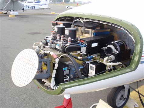 F 15e Engine Compartment Diagram by アビオニクス