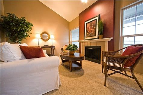 Paint Color Ideas For Living Room Accent Wall. Kitchen Designer App. Kitchen Design Consultant. Modern Style Kitchen Design. Small U Shaped Kitchen Design. Design Ideas For Small Kitchen Spaces. Free Kitchen Design Programs. Kitchen Designer Orange County. Kitchen Designers In Egypt