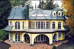 Günstige Fertighäuser Schlüsselfertig Polen : household of plastic fertighaus kaufen ~ Sanjose-hotels-ca.com Haus und Dekorationen