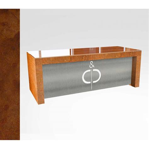 sous bureau design sous bureau original 28 images choisissez un meuble