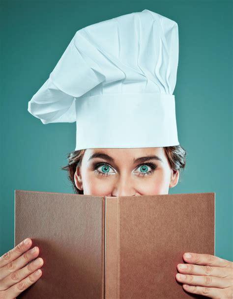 astuce de chef cuisine astuce de chef secrets de chefs qui font des étincelels
