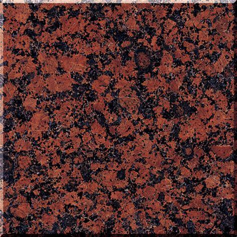carmen red granite countertop tile slab black kitchen bathroom china
