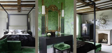 top uk interior designers you need to know