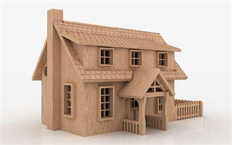 dollhouse plans dxf plans diy   plans