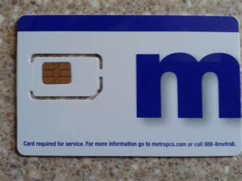 metro pcs iphone sim card 3 jpg set id 2