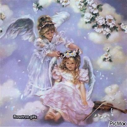 Picmix Angels 保存