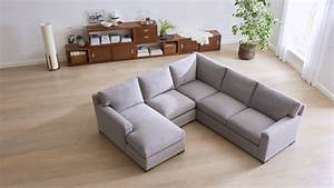 sectional sofas under 800 00 sofa menzilperdenet With sectional sofa 800