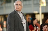 Chevy Chase Is Leaving 'Community' In The Middle Of Season ...