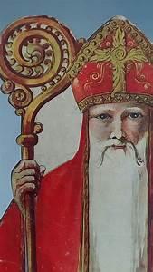 166 Best 12 Bishop Saint Nicholas Day Images On Pinterest Saint Nicholas Catholic And Roman